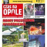 Czas na Opole nr. 48