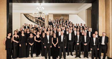 Dzieje się w Filharmonii Opolskiej!